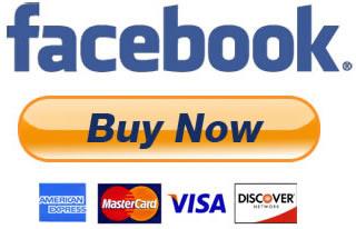 Purchasing via Social Media