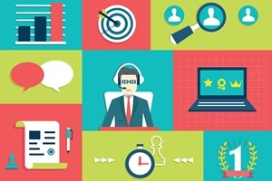 Seven Customer Expectations That You Need to Exceed