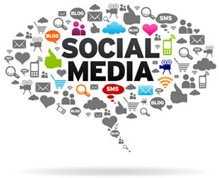 How to Maximize Your Content's Reach on Social Media