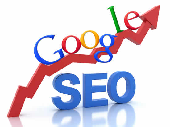 Achieving Top Search Engine Ranking