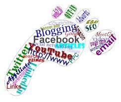 Growing Your Internet Footprint
