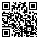 WWW Design's QR Code