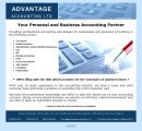 Advantage Accounting Ltd